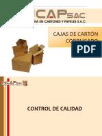 trabajo-140806222208-phpapp01