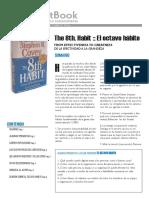 El octavo Habito 1.pdf