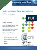 14863409-PARADIGMASEDUCATIVOS.pdf