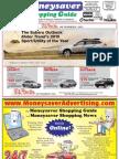 222035_1284327742Moneysaver Shopping Guide