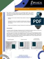 HT_V7893.pdf