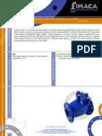HT_V781.pdf