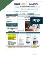 TA-PSIC. COMUNICACION.docx