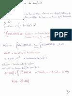 Notas ED11.pdf