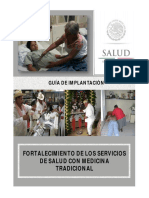 ModeloFortalecimientoMedicinaTradicional.pdf