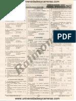 Solucionario de Examen de Admision Unsaac.pdf