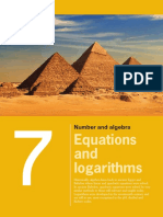 Chapter 07 Equations and Logarithms.pdf
