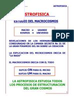 15-astrofisica.pdf