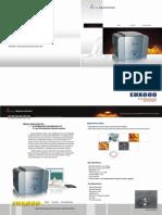 EDX600_brochure.pdf
