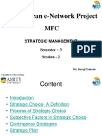 STRATEGIC MANAGEMENT 2.pptx