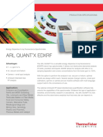 Xr-ps41357-Arl Quant'x Product Spec Sheet-0917
