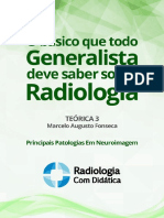 Neuroimagem.pdf