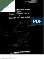 AWS A2.4 - Simbologia de soldadura (en español) (1).pdf