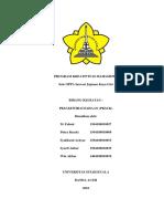 PKMK SATE.docx