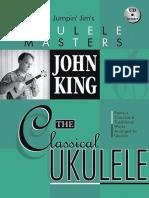 213651511-The-Classical-Ukulele-John-King.pdf