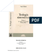 Teología sistemática, vol. I.pdf