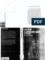 RAWLS -La Justicia como equidad.pdf
