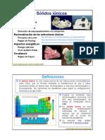 3.Tema 1 Mineralogia II- 2017