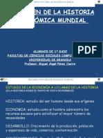 historiaeconomicamundial2013-130224164131-phpapp01