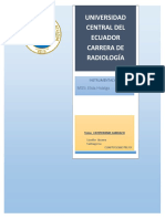 CATETERISMO-CARDIACO-WORD-11.docx