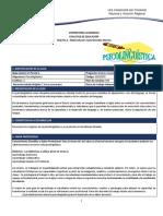 Guía N° 2. Psicolingüística.Parcial.1.2018.1.Lyda.González.Orjuela.Reload