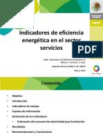 2 Alex Macias Melken (AIE-SENER) Servicios