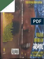 Texto 5 - Livro Evoluo Histrica Do Brasil - Theotnio Dos Santos (1)