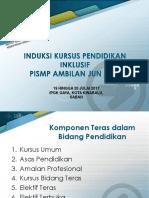 induksi _Pendidikan Inklusif PISMP.pptx