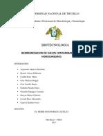 BIORREMEDIACION DE SUELOS CONTAMINADOS.docx