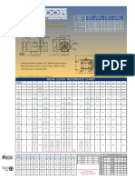Baldor-NEMA-Frame-Chart.pdf