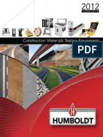 Humboldt 2012 Catalog _72dpi_optimized