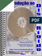 Manuten+'o de HD.pdf