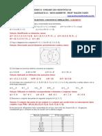 GABConjuntosconceitooper2010.doc
