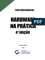 HP4.pdf