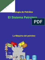 2.-Sistemas Petroleros.pdf