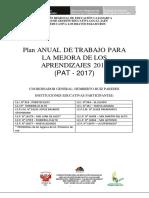 pat2017-170105061957.pdf