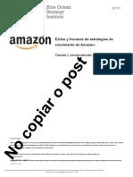 In1397 PDF Eng (1).en.es
