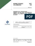 NTC 109.pdf