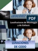 luxaciones-de-codo.pptx