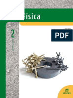 Solucionario de Fisica Civilgeekscom.pdf