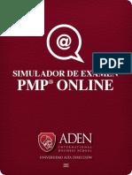 Pmp Online