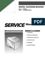 manual entrenamiento sasmsung tantus.pdf