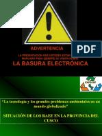 1. RAEE 1.pdf