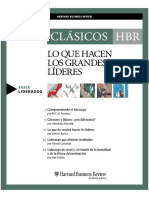 Motivacion y Liderazgo.pdf