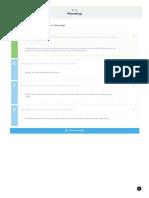 Cordova & PhoneGap_ Aula 1 - Atividade 3 PhoneGap _ Alura - Cursos Online de Tecnologia