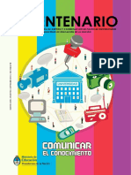 Revista_Bicentenario_7