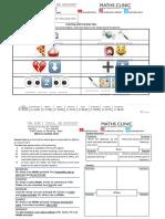 03Mac Week 4 - Form 4 Eng.docx