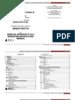 Diseño anteproyecto de villa deportiva unan managua.pdf