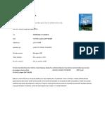 leer.en.es.pdf