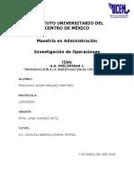 A.a. Preliminar 1